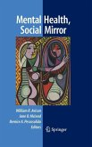 Mental Health, Social Mirror (eBook, PDF)