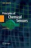 Principles of Chemical Sensors (eBook, PDF)