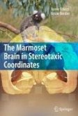 The Marmoset Brain in Stereotaxic Coordinates (eBook, PDF)