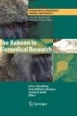 The Baboon in Biomedical Research (eBook, PDF)