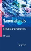 Nanomaterials (eBook, PDF)