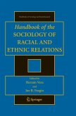 Handbooks of the Sociology of Racial and Ethnic Relations (eBook, PDF)