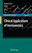 Clinical Applications of Immunomics (eBook, PDF)