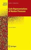 Cycle Representations of Markov Processes (eBook, PDF)