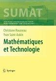 Mathématiques et Technologie (eBook, PDF)