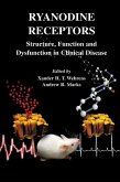 Ryanodine Receptors (eBook, PDF)