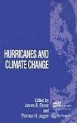 Hurricanes and Climate Change (eBook, PDF)