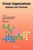 Virtual Organizations (eBook, PDF)