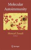 Molecular Autoimmunity (eBook, PDF)