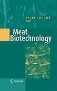 Meat Biotechnology (eBook, PDF)