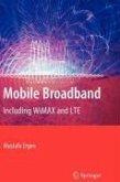 Mobile Broadband (eBook, PDF)