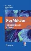 Drug Addiction (eBook, PDF)