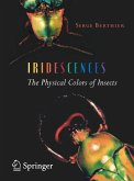 Iridescences (eBook, PDF)