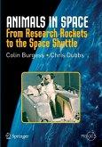 Animals in Space (eBook, PDF)