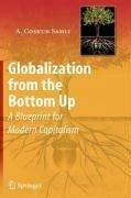 Globalization from the Bottom Up (eBook, PDF) - Samli, A. Coskun