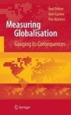 Measuring Globalisation (eBook, PDF)