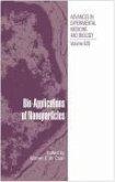Bio-Applications of Nanoparticles (eBook, PDF)