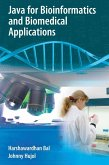 Java for Bioinformatics and Biomedical Applications (eBook, PDF)