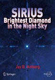 Sirius (eBook, PDF)