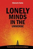 Lonely Minds in the Universe (eBook, PDF)