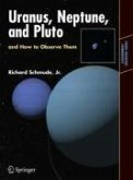 Uranus, Neptune, and Pluto and How to Observe Them (eBook, PDF)