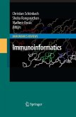 Immunoinformatics (eBook, PDF)