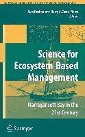 Science of Ecosystem-based Management (eBook, PDF)
