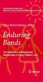 Enduring Bonds (eBook, PDF)