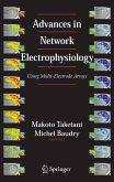 Advances in Network Electrophysiology (eBook, PDF)