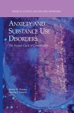 Anxiety and Substance Use Disorders (eBook, PDF)