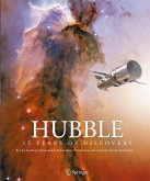 Hubble 15 Years of Discovery (eBook, PDF)