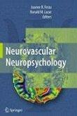 Neurovascular Neuropsychology (eBook, PDF)