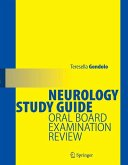 Neurology Study Guide (eBook, PDF)