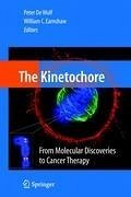 The Kinetochore: (eBook, PDF)