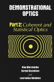 Demonstrational Optics (eBook, PDF)