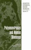 Polyomaviruses and Human Diseases (eBook, PDF)