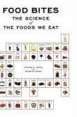 Food Bites (eBook, PDF)