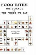 Food Bites (eBook, PDF) - Hartel, Richard W; Hartel, Annakate