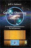 Guide to Observing Deep-Sky Objects (eBook, PDF)