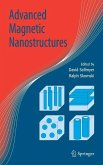 Advanced Magnetic Nanostructures (eBook, PDF)