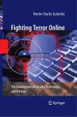 Fighting Terror Online (eBook, PDF)