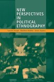 New Perspectives in Political Ethnography (eBook, PDF)