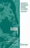 Taurine 7 (eBook, PDF)
