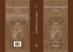 Andean Archaeology III (eBook, PDF)