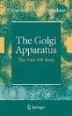 The Golgi Apparatus (eBook, PDF)