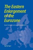 The Eastern Enlargement of the Eurozone (eBook, PDF)