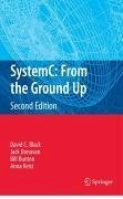 SystemC: From the Ground Up (eBook, PDF)