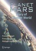 Planet Mars (eBook, PDF)