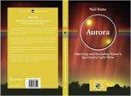 Aurora (eBook, PDF)