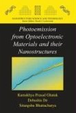 Photoemission from Optoelectronic Materials and their Nanostructures (eBook, PDF)